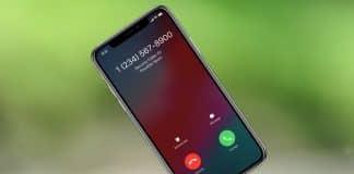 Návod: Ako zobraziť blokované čísla na iPhone?