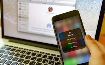 Andorid chce ukradnúť jednu z najlepších Apple softvérových funkcii