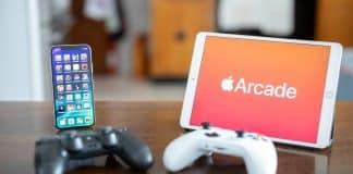 Apple Arcade: Toto je 8 hier, ktoré by ste mali vyskúšať.
