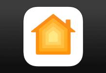 Apple ukáže na CES 2020 svoj systém HomeKit.