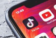 TikTok trhá rekordy. Bola najsťahovanejšou appkou na iOS.