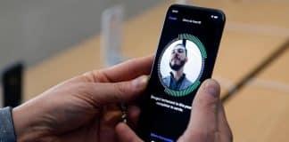 Facebook Messenger môže chrániť správy pomocou Face ID!