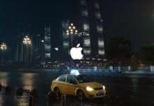 Apple oslavuje čínsky nový rok