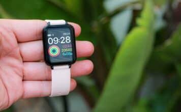 klon apple watch