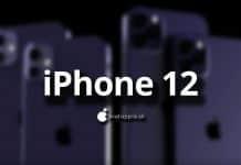Takto bude zozadu vyzerať iPhone 12 a iPhone 12 Pro!