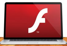 Apple odstránilo Adobe Flash Player zo Safari!