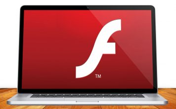 Apple odstránilo Adobe Flash Player zo Safari!