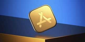 Rekordný Štedrý večer. Ľudia minuli 193 miliónov dolárov v App Store.