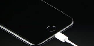Európsky parlament schválil návrh na jednotnú nabíjačku pre všetky smartfóny!