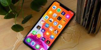 Test: iOS 13.3.1. vs. iOS 13.3. Ktorý je rýchlejší?