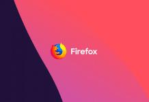 Ako aktualizovať Firefox