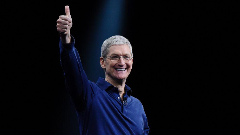 Apple zarobilo za posledné 3 mesiace 2019 na službách 12,7 miliárd dolárov!