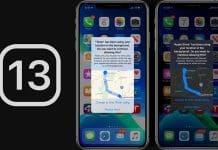 V iOS 13 ste sledovaní omnoho menej ako v iOS 12 a starších verziách