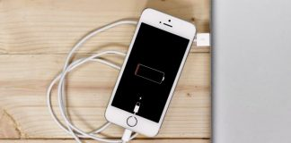 iOS 13.3.1 zhoršuje výdrž batérie na väčšine iPhonoch.