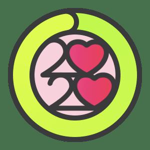 Apple Watch majú pre vás na Valentína novú výzvu. Toto môžete získať!