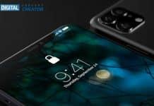 Pozrite sa na to, ako by mohol vyzerať iPhone 12/12 Pro na novom videu!