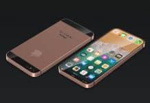 iPhone s Touch ID v uspávacom tlačidle? Vraj v roku 2021!
