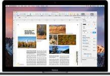 Návod: Ako uložiť súbor v Pages do PDF alebo Word?