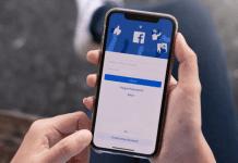 Facebook vám pomôže s ochranou osobných údajov.
