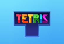 N3TWORK vydal na iOS úplne nový Tetris. Zahrajte si jednu z najslávnejších hier.
