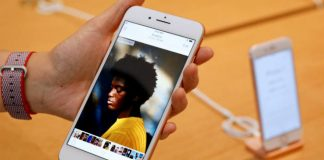 6 Produktov od Apple, ktoré by ste si teraz nemali kupovať!