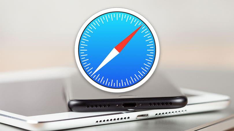 Od 1. septembra 2020 bude Safari oveľa bezpečnejším miestom.