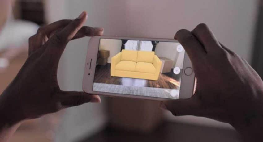 Vďaka Applu budeme nakupovať úplne iným spôsobom ako doteraz!