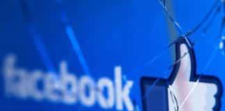 Hackeri napadli Facebook na Twitteri a Instagrame.