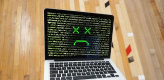 V roku 2019 bolo zaznamenaných o 400% viac vírusových hrozieb pre Mac ako v 2018.