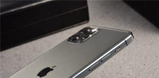 iphone 11 pro max housing
