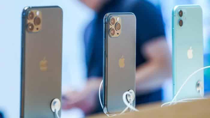 iPhone sa zatiaľ vyrábať nebude. Dôvod je koronavírus.