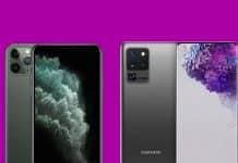 Komentár: Apple by malo zamakať. Samsung včera ukázal inovácie, ktoré oslovujú aj majiteľov iPhonu.