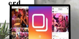 Návod: Ako pridať fotku na Instagram cez PC? Je to jednoduché.