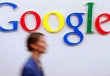 Google je vyšetrované Európskou úniou.
