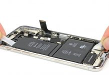 Európska únia bude žiadať, aby mali iPhony vymeniteľnú batériu!