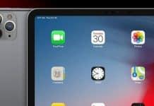 iPad Pro príde s technológiou 5G v roku 2020!