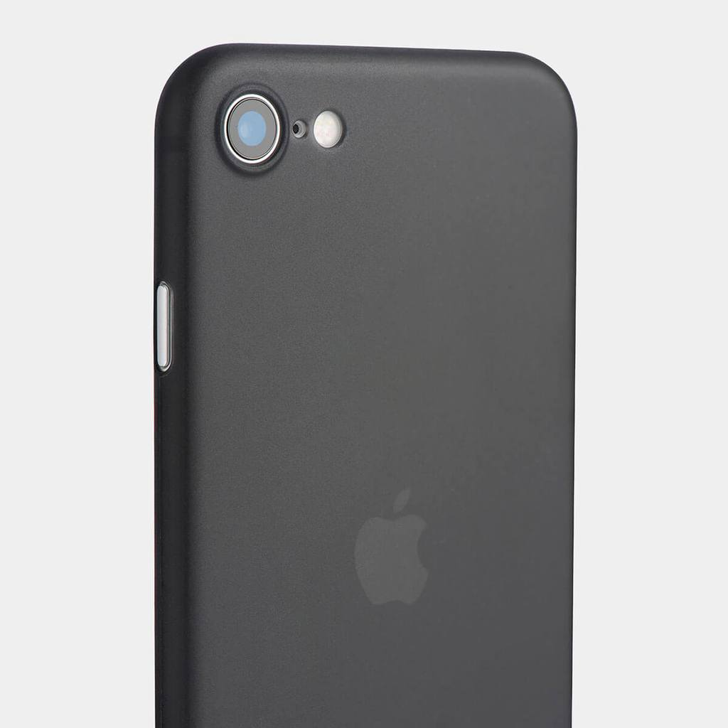 iphone se 2 totallee