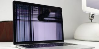 """MacBook Pro 13"""" získal výmenou za iPhone 6S a 20$!"""
