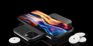 iPhone 12 Pro Max bude mať naozaj obrovský displej!