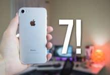 Otestovali sme iPhone 7 s 32 GB pamäťou. Ako si vedie v roku 2020?