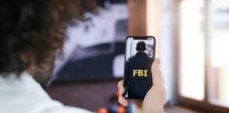 Petr Mára hovorí o boji FBI proti Apple. Pozrite si nové video!