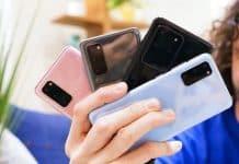 Petr Mára vyskúšal nový Samsung Galaxy S20 Ultra. Čo o ňom povedal?