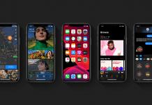 iOS 13.4 opravuje nedostatok, ktorý trápil obrovské množstvo používateľov.