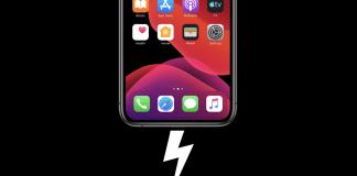 4 dôvody, prečo baterka v iPhone stráca životnosť.