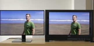 Apple Pro Display XDR porovnal s displejom za 40 000$. Takýto je verdikt.