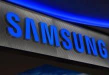 Samsung začal s výrobou najrýchlejších mobilných RAM na svete!