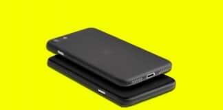 Výrobca krytov Totallee možno ukázal dizajn iPhonu SE 2!