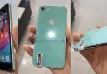Je toto iPhone SE 2? Cez TikTok bolo pridané zaujímavé video.