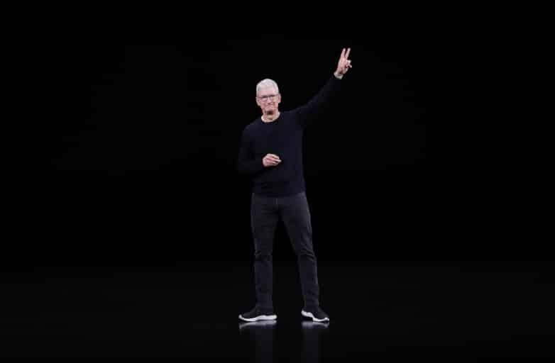 Zruší Apple WWDC 2020? Koronavírus môže byť dôvodom.