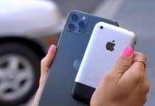 8 produktov od Apple je v rebríčku TOP 100, ktoré ovplyvnili svet!
